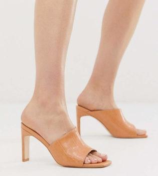 ayakkabı kombinleri 4