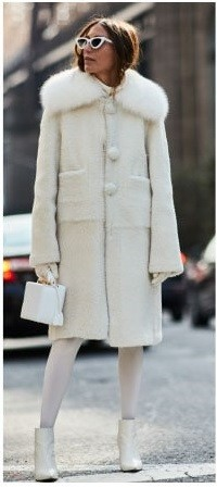 beyaz kıyafet kombin önerileri 10