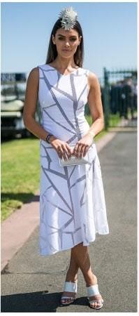 beyaz kıyafet kombin önerileri 11