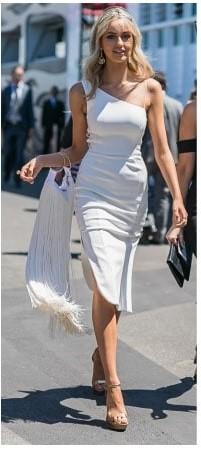 beyaz kıyafet kombin önerileri 12