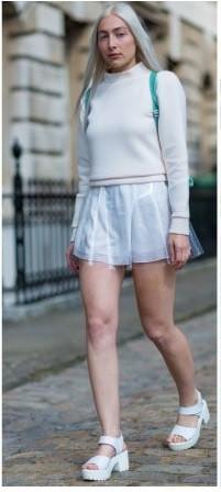 beyaz kıyafet kombin önerileri 15