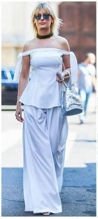 beyaz kıyafet kombin önerileri 20