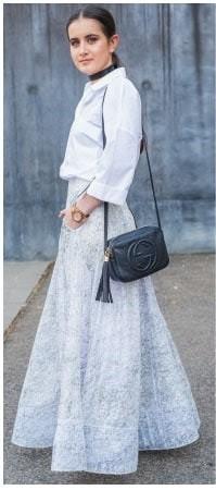 beyaz kıyafet kombin önerileri 23