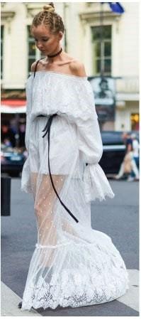 beyaz kıyafet kombin önerileri 25