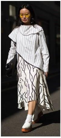 beyaz kıyafet kombin önerileri 27