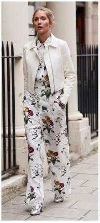 beyaz kıyafet kombin önerileri 28