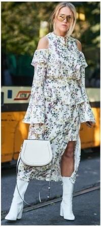 beyaz kıyafet kombin önerileri 29