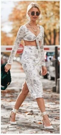 beyaz kıyafet kombin önerileri 30