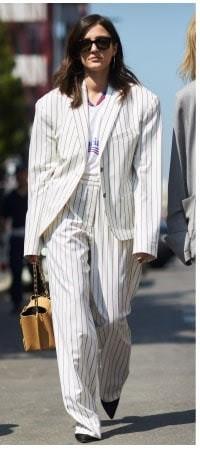 beyaz kıyafet kombin önerileri 34