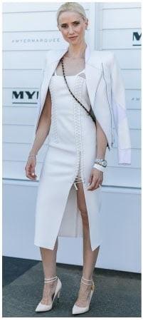 beyaz kıyafet kombin önerileri 36