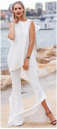 beyaz kıyafet kombin önerileri 37