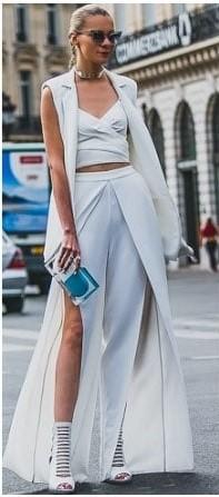 beyaz kıyafet kombin önerileri 38