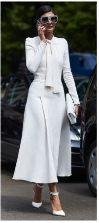 beyaz kıyafet kombin önerileri 39