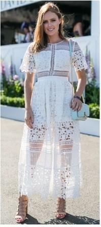 beyaz kıyafet kombin önerileri 4