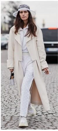 beyaz kıyafet kombin önerileri 8