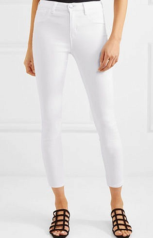 beyaz pantolon 3