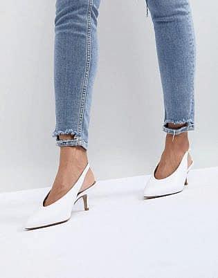 beyaz pantolon kombini 3