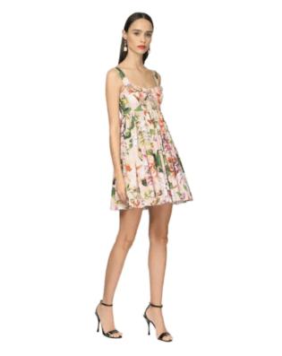 eşleşen elbise 1