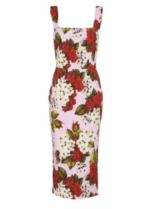 eşleşen elbise 2