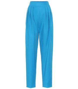 geniş pantolon 3