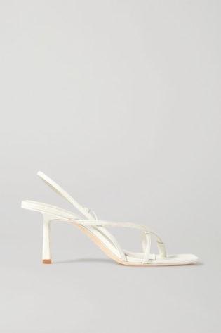 kare sandalet 2