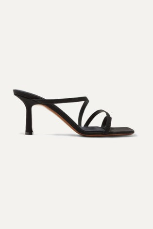 kare sandalet 3