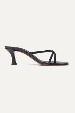 kare sandalet 4