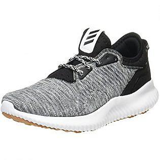 koşu ayakkabısı 1