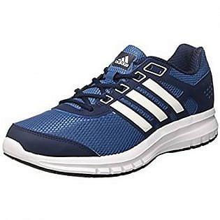 koşu ayakkabısı 2