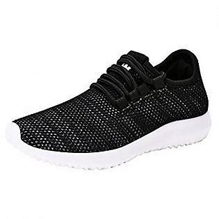 koşu ayakkabısı 3