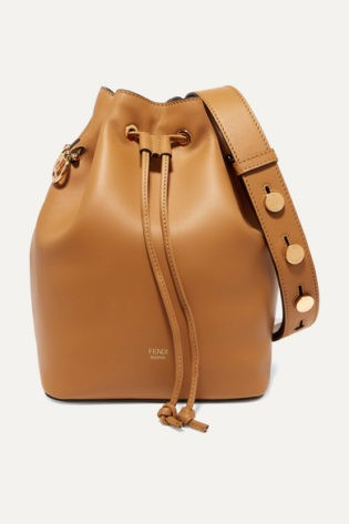 kova çanta 3