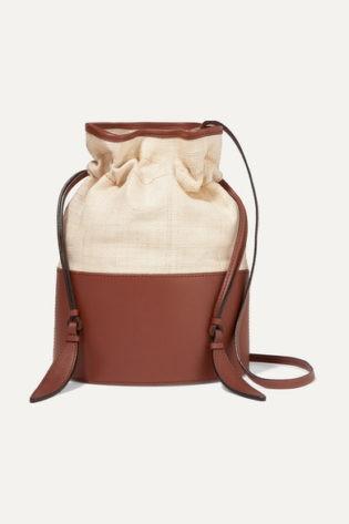 kova çanta 4