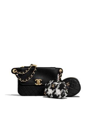 mini çanta 1