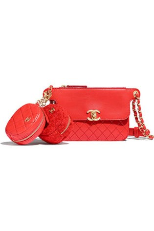 mini çanta 3