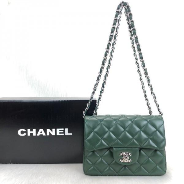 mini çanta 4