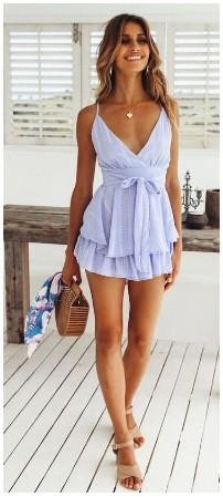 plaj kıyafetleri kombinleri 22
