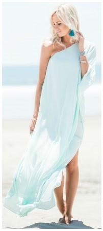 plaj kıyafetleri kombinleri 27