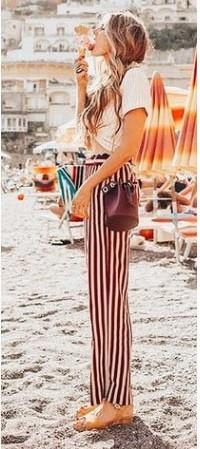 plaj kıyafetleri kombinleri 36