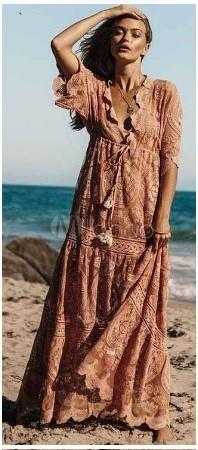 plaj kıyafetleri kombinleri 39