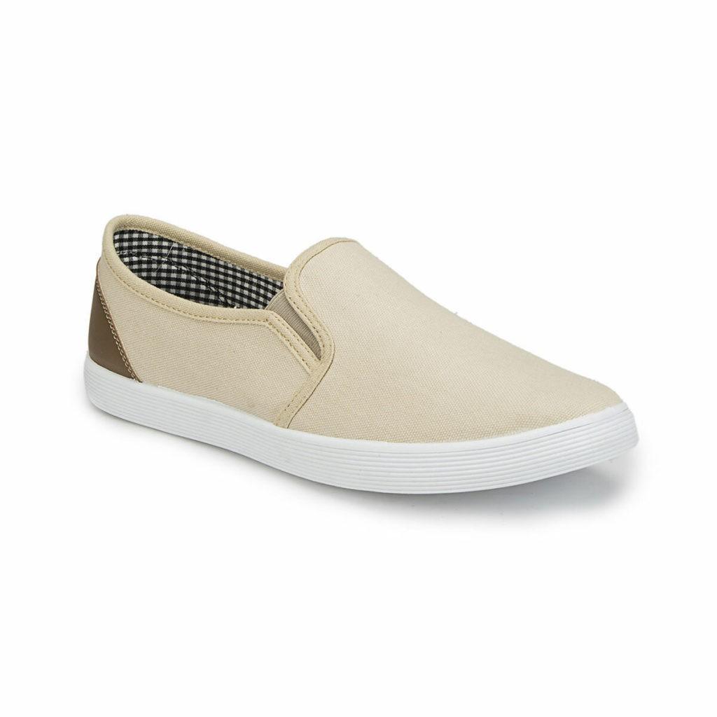 polaris uygun ayakkabı