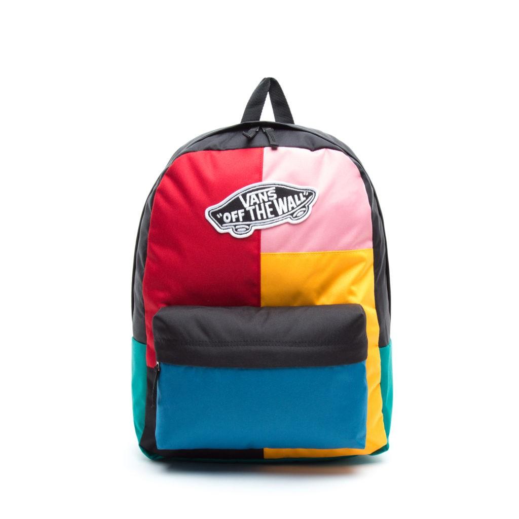 renkli çanta 3
