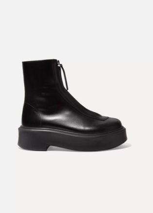 rugan çizme 2
