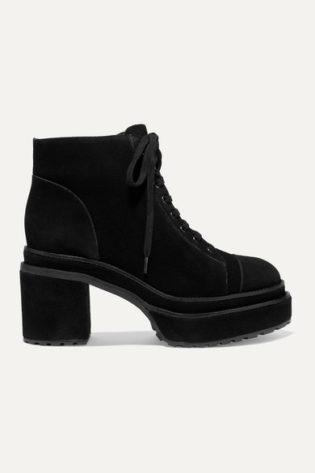 rugan çizme 3