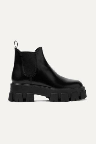 rugan çizme 4