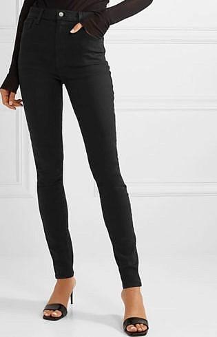 siyah kot 2