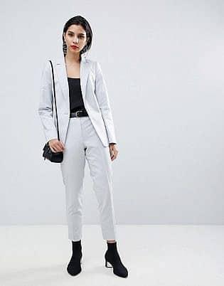 Kadın İş Pantolonları3