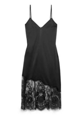dantelli elbise modelleri3